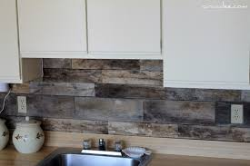Cheap Kitchen Backsplash Ideas by Backsplash Ideas For Kitchens Inexpensive Images 31 Pictures Of