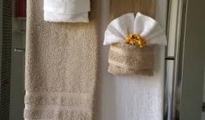 bathroom towel folding ideas towel folding ideas for bathrooms new best 10 folding bath towels