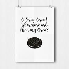 home and office decor funny kitchen pun print kitchen decoration printable kitchen