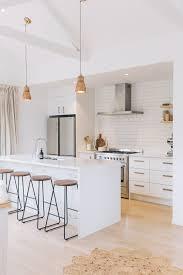 decorer cuisine toute blanche decorer cuisine toute blanche 2017 et the of matters cuisines
