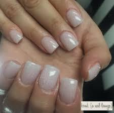 las vegas nail salons bond a nail lounge ballen real estate