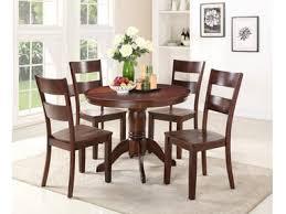 Set Dining Room Table Dining Room Dining Room Sets Furniture Tx Houston