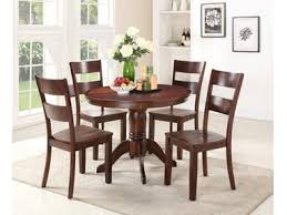 Dining Room Sets 4 Chairs Dining Room Dining Room Sets Furniture Tx Houston