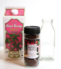 Coffee Hacks by Quick Iced Coffee Recipe Popsugar Food