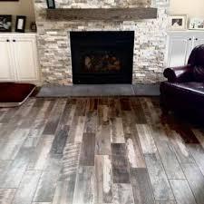 circle flooring reno nv