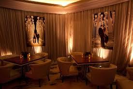 Beverly Hills Supper Club Floor Plan 120113 Gel 0015 Revelry Event Designers Mindy Weiss Winter Wonderland Rehearsal Dinner Jpg