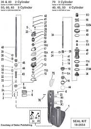 moon tachometer wiring diagram diagram wiring diagrams for diy