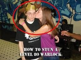 Top Ten Memes - top memes how to stun a level 80 warlock