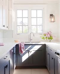 Small White Kitchens Designs Best 25 Small Galley Kitchens Ideas On Pinterest Galley Kitchen