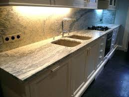 marbre de cuisine plan travail marbre aussi pour plan travail cuisine plan travail en