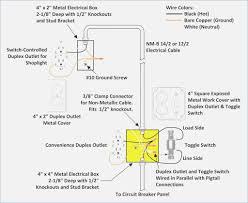 single light switch wiring diagram wildness me