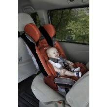 Car That Seats 5 Comfortably 19 Best Baby Car Seats Images On Pinterest Baby Car Seats Baby