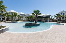 gulf coast cottages orange beach vacation rental pura vida home home rental on