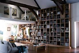 Library Bookcase Plans Bookcase Build Wall To Wall Bookcase Wall To Wall Bookcases Ikea