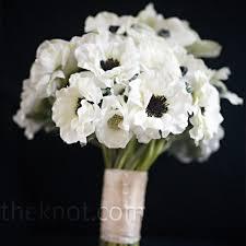 common wedding flowers 12 popular wedding flowers tipstruly engaging wedding