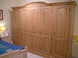 Schlafzimmer Komplett Eiche Rustikal Rustikales Klassisches Schlafzimmer Weissensee Eiche Massiv