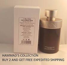j del pozo men u0027s fragrance ebay