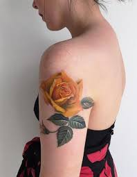 60 rose tattoos best ideas and designs for 2017