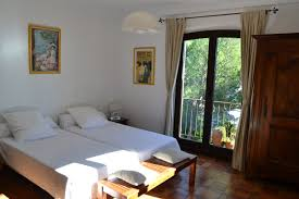 chambre t2 chambre t2 http rosaland com location vacances appartement