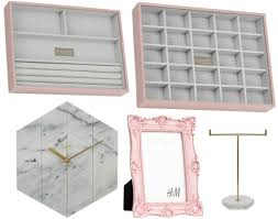 Home Decor West Columbia Sc Girly Home Decor Latest New Girly Bedroom Accessories Small Home