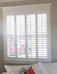 home depot window shutters interior modern house blinds wooden window shutters interior blinds