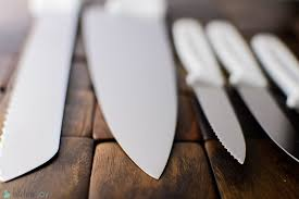 sharpening for kitchen knives a comprehensive guide to sharpening kitchen knives kitchenjoy