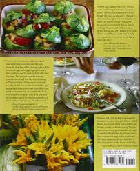 the tuscan sun cookbook recipes from our italian kitchen frances