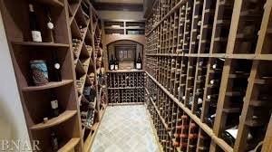Wakefield Wine Cellar - heyworth homes for sale search homes in bloomington