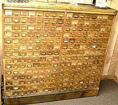 metal parts cabinet drawers 8248 385 antique multi drawer wood parts cabinet gold