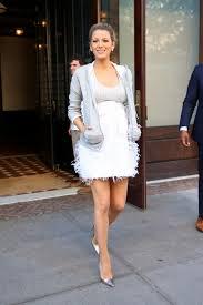 pregnancy fashion lively s best pregnancy 2016