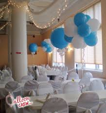 balloon delivery el paso tx 3 foot topiaries create some character to this event balloon