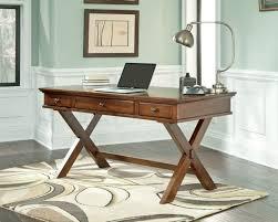 Office Desk Store Desk The Office Furniture Store Small Office Desk Small Home