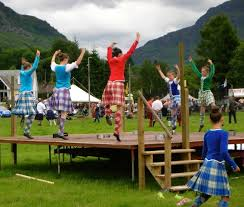 family vacation in scotland hub spokes road trip road trips