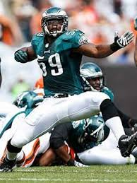 demeco si e social 51 best philadelphia eagles players images on