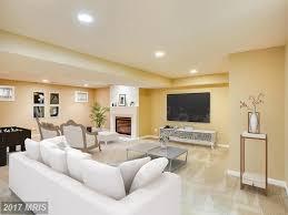 2973 22nd st s arlington va northern virginia real estate and