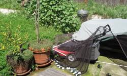 Ideas For Landscaping Backyard On A Budget 10 Backyard Landscaping Ideas On A Budget Howstuffworks