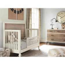 Cribs 3 In 1 Convertible by Convertible Cribs Made In Usa Poppy Regency 3in1 Convertible Crib
