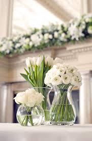 centre table mariage choisir centre de table mariage conseils et idées melle