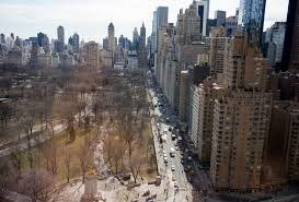 manhattan apartment average price is 2 million