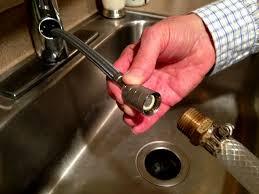kitchen faucet splitter faucet to garden hose adapter home depot home outdoor decoration