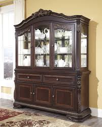 impressive ideas dining room amusing dining room hutch and buffet