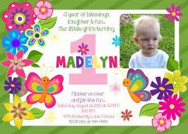 butterfly birthday invitations ideas u2013 bagvania free printable