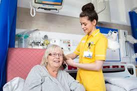 visiting royal cornwall hospitals nhs trust royal cornwall