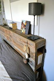 canapé avec palette fabrication canapé en palette articles with canape avec palette