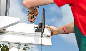 how to install sensor light how to install a solar sensor light bunnings warehouse nz