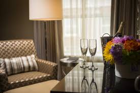 hotel the skirvin oklahoma city usa booking com