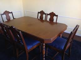 Craigslist Dining Room Table And Chairs by 41 Best Craigslist Chicago Prices Images On Pinterest Chicago