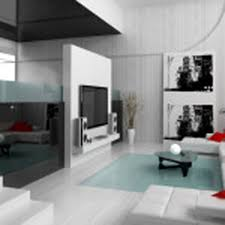 house design pictures nepal prefab house for nepal an guard room design imanada ga