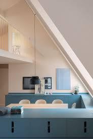 inner city blues casa ljungdahl in stockholm sweden by note