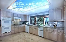 spot cuisine eclairage cuisine eclairage plafond cuisine faux plafond led cuisine